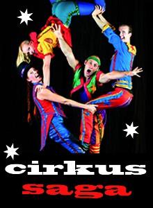 CirkusSaga_20x300